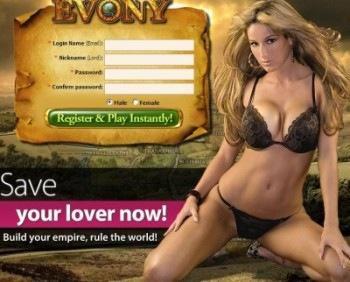 Free porn register